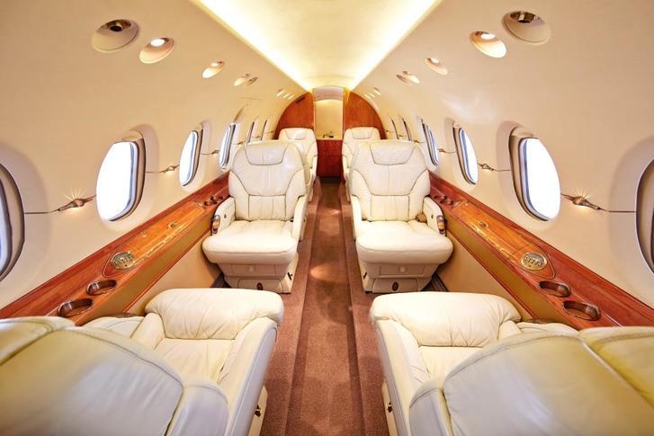 hawker beechcraft 800xp 293472 fe99f8e36432623343ad4d1d7615e31a 920X485 - Hawker Beechcraft 800XP