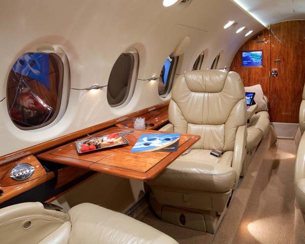 hawker beechcraft 800xp 293789 c192cede1b2cba7e353f505ac1e4b54c 920X485 - Hawker Beechcraft 800XP