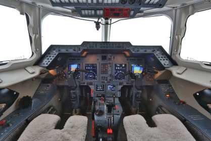 hawker beechcraft 800xp 294223 1a53b809fee008282f08f6bd6d5f2aa0 920X485 - Hawker Beechcraft 800XP