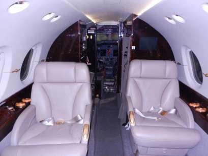 hawker beechcraft 800xp 294223 a13a031288c6de94eac8e789e4d58b35 920X485 - Hawker Beechcraft 800XP