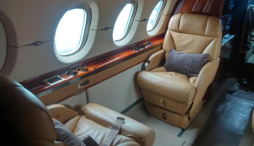 hawker beechcraft 800xp 294239 54b440bc6a4d9ac084dadde90266f040 920X485 - Hawker Beechcraft 800XP