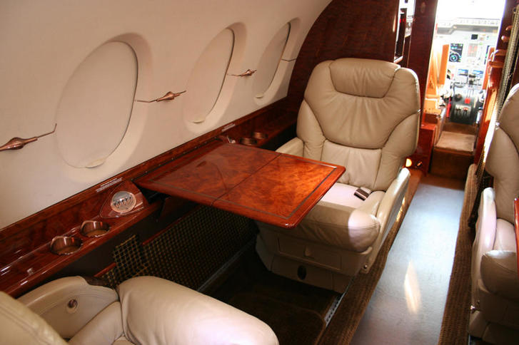 hawker beechcraft 800xp 350050 89c66a36bccd69e0 920X485 - Hawker Beechcraft 800XP