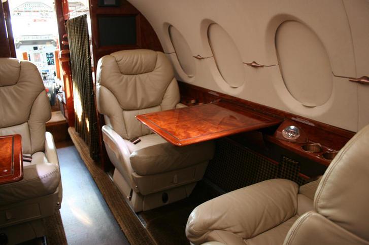 hawker beechcraft 800xp 350050 9a276393f8d8b463 920X485 - Hawker Beechcraft 800XP