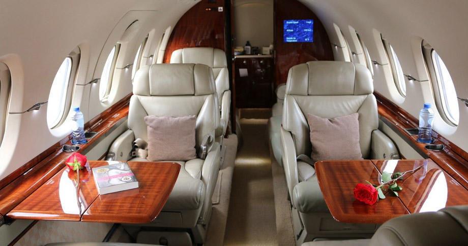 hawker beechcraft 800xpi 293787 9cde2e56de02932f 920X485 920x485 - Hawker Beechcraft 800XPi
