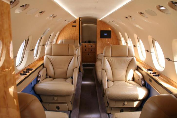 hawker beechcraft 850xp 290592 999f7b200a5a870b7f3a910475684aff 920X485 - Hawker Beechcraft 850XP