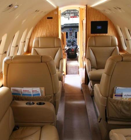 hawker beechcraft 850xp 290592 eddc0adb15617df4c58d7817301b17ec 920X485 - Hawker Beechcraft 850XP