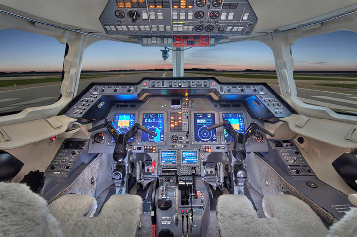 hawker beechcraft 850xp 294009 bb95169bfca2bf2d25cfb5ec38b327cd 920X485 - Hawker Beechcraft 850XP