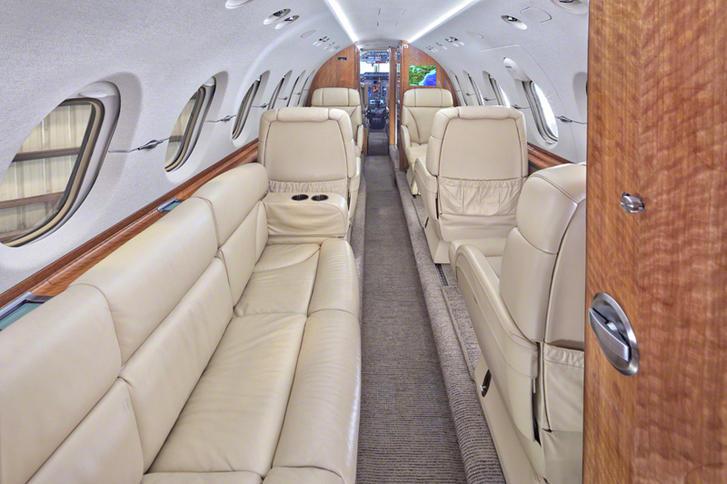 hawker beechcraft 850xp 294009 e80acfef3d1de976977f68631b262c20 920X485 - Hawker Beechcraft 850XP