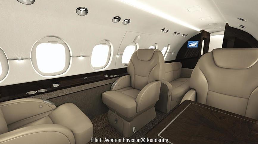 hawker beechcraft 850xp 350331 cd6695a95b511b75 920X485 - Hawker Beechcraft 850XP