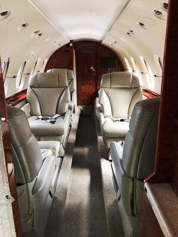hawker beechcraft 900xp 350074 cd2a524d05bc3949 920X485 - Hawker Beechcraft 900XP