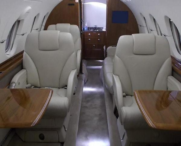 hawker beechcraft 900xp 350224 89e6223003620abd 920X485 600x485 - Hawker Beechcraft 900XP
