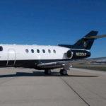 hawker beechcraft 900xp 350224 c740d5211158dc35 920X485 150x150 - Горящее предложение: Лондон (Англия) - Шамбери (Франция) всего за 770 тысяч рублей!
