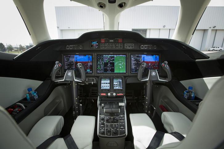 honda jet 294228 1483eb45274b09073b886dd008c62814 920X485 - Honda Jet