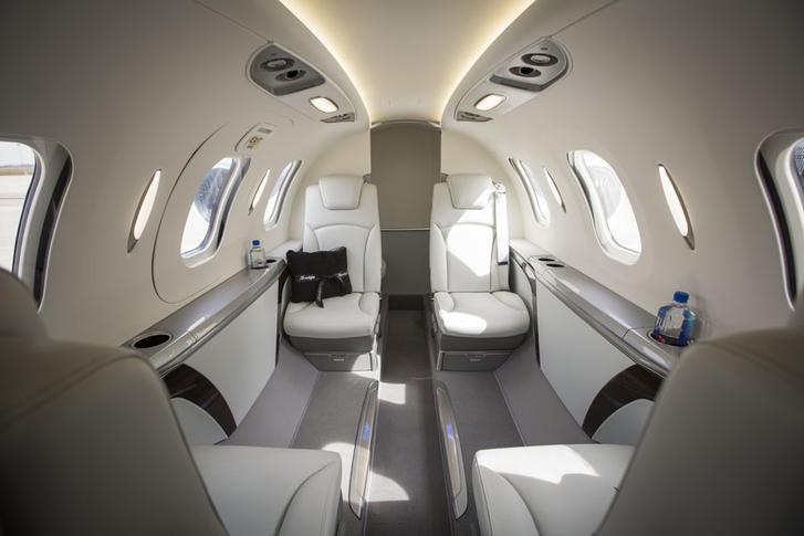 honda jet 294228 9459c59f443de1a07afa5e60744f9d9c 920X485 - Honda Jet