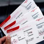 Дешевые билеты на самолет купить онлайн. Поиск авиабилетов.