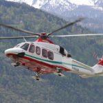 leonardo1 150x150 - Agusta AW139