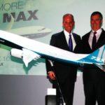 max 10 150x150 - Boeing 737