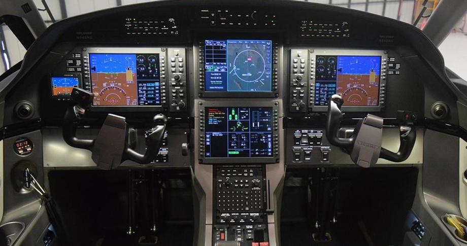pilatus pc 12 ng 293228 61b97570e9eaf9e6 920X485 920x485 - Pilatus PC-12 NG