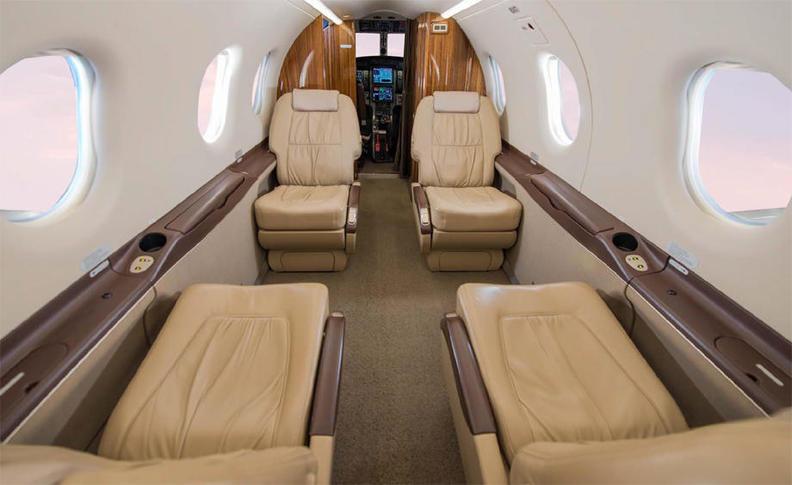 pilatus pc 12 ng 350059 104341d0d35c648a 920X485 - Pilatus PC-12 NG
