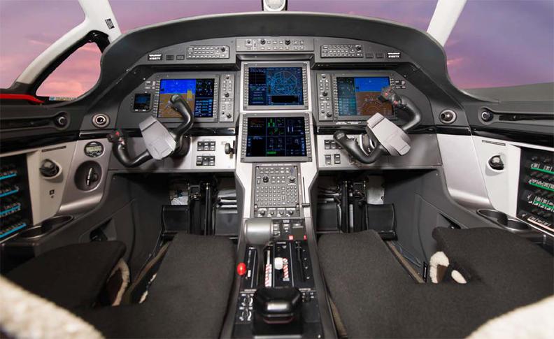 pilatus pc 12 ng 350059 82420d4f7c0b78ae 920X485 - Pilatus PC-12 NG