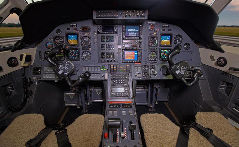 pilatus pc12 45 293459 3790b36d8eafbc4c057c913a03fb2742 920X485 - Pilatus PC12/45