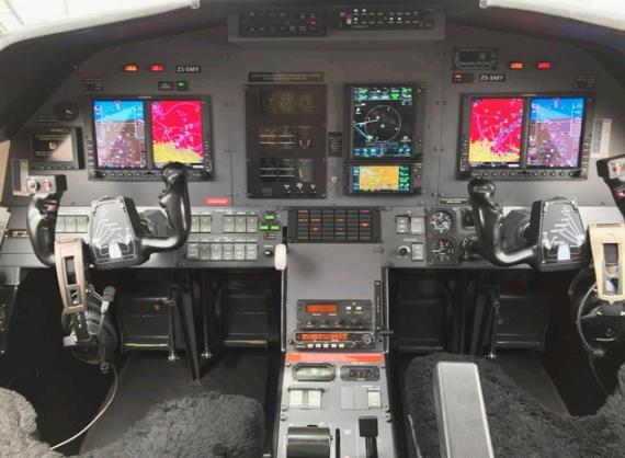 pilatus pc12 45 294199 4af4bbd7471434ba6b781392e5158b48 920X485 - Pilatus PC12/45