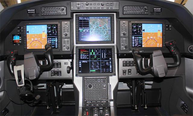 pilatus pc12 47 17199 ff631281df63849a50c5a51de31cbbe1 920X485 - Pilatus PC12/47