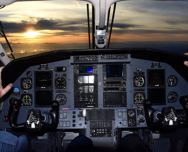 pilatus pc12 47 293120 9cc40cfbbcb051263474f205d93a7abb 920X485 600x485 - Pilatus PC12/47