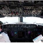 Российские пилоты массово выезжают в страны Азии