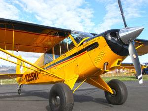 Piper самолеты купить б.у. и новые