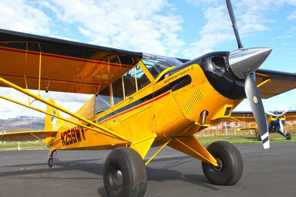 piper 1 600x400 - Купить самолет