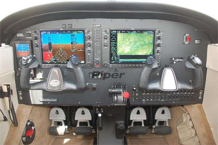 piper archer 291095 173230e55c491990e3ec4e74d16dce12 920X485 - Piper Archer