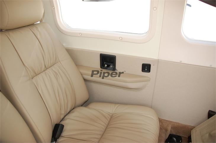 piper archer 291095 9565a5d18a4df084845de51a00320999 920X485 - Piper Archer
