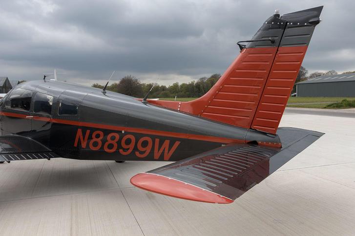 piper arrow iii 293993 22557c47d5149088 920X485 - Piper Arrow III