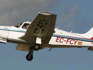 Piper Arrow III купить бу