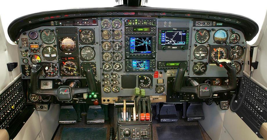 piper cheyenne ii 350228 7322f0ec536a0083 920X485 920x485 - Piper Cheyenne II