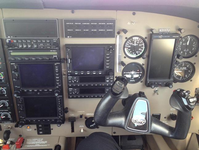piper jetprop 293661 79ca7986002efdfcdabf4b8a9b27476b 920X485 - Piper JetProp