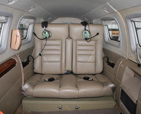 piper jetprop 294285 9919645a7d6cc1de5b552afa092fdfe0 920X485 600x485 - Piper JetProp
