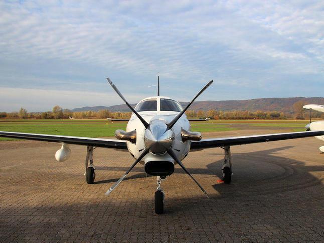 piper jetprop 350405 01b570bf3e4f0eef 920X485 - Piper JetProp