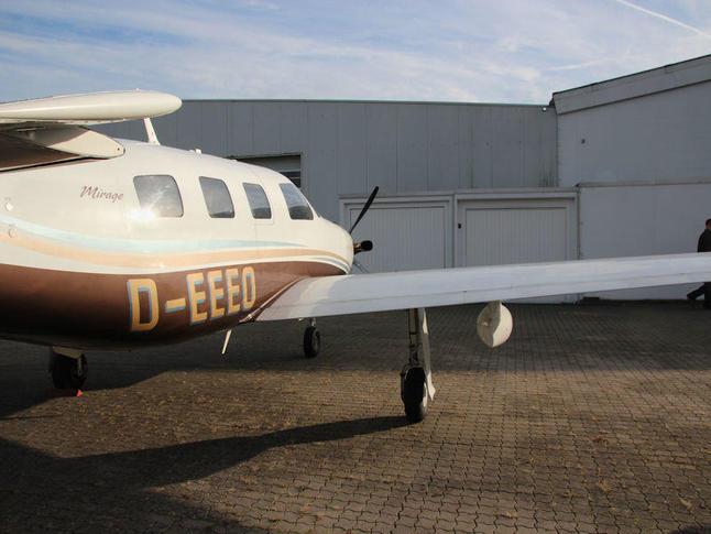 piper jetprop 350405 722ee5dfe07b9237 920X485 - Piper JetProp