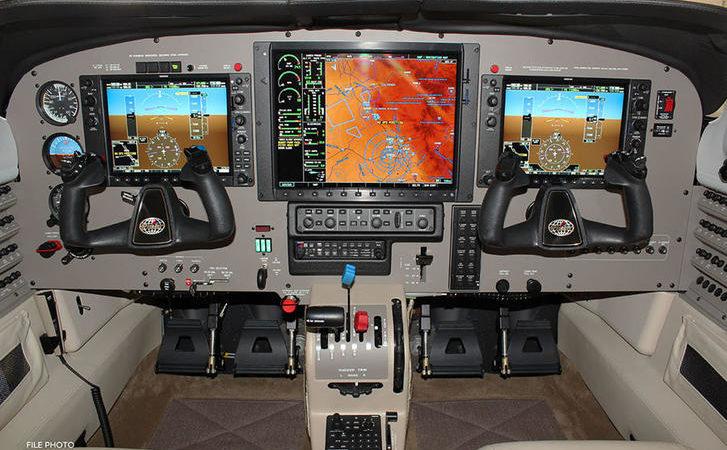 piper malibu mirage 292619 02200bc117f495bc395749b13b94524a 920X485 727x450 - Требования к самолетным приборам