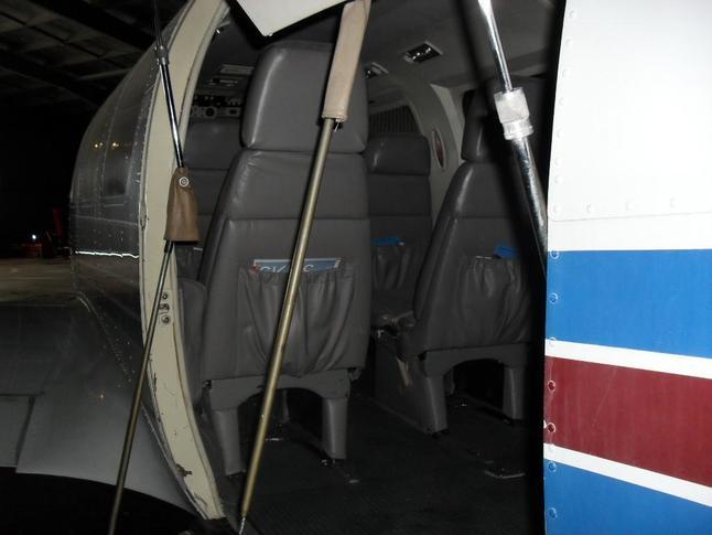 piper navajo 350272 7c27402da2817a0d 920X485 - Piper Navajo
