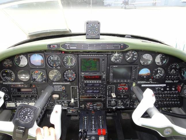 piper pa 60 aerostar 292670 a40f9533b0549f0bcb80f927d0f69990 920X485 - Piper PA-60 Aerostar