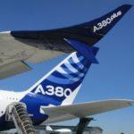 plus 150x150 - Airbus A380