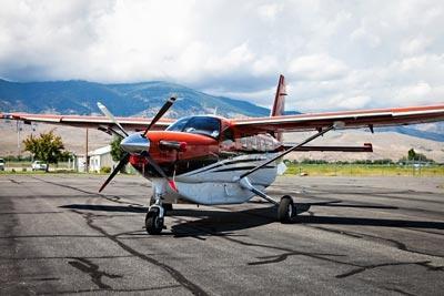 quest aircraft kodiak 293329 62d4db16958a7c9e1594a6ef42573a73 920X485 - Quest Aircraft Kodiak
