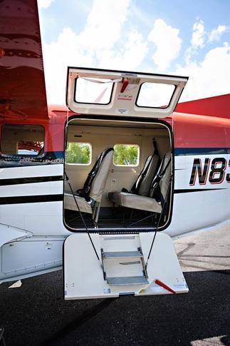 quest aircraft kodiak 293329 6413cee7b60b60b3581b6d06a150d617 920X485 - Quest Aircraft Kodiak