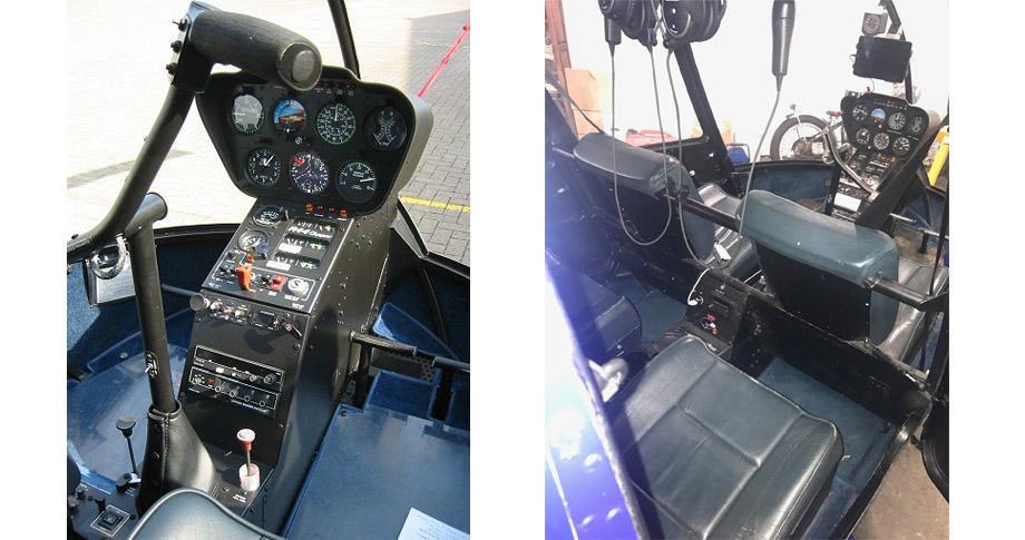 robinson r44 clipper i 350363 16f3e49658fb57e9 920X485 920x485 - Robinson R44 Clipper I