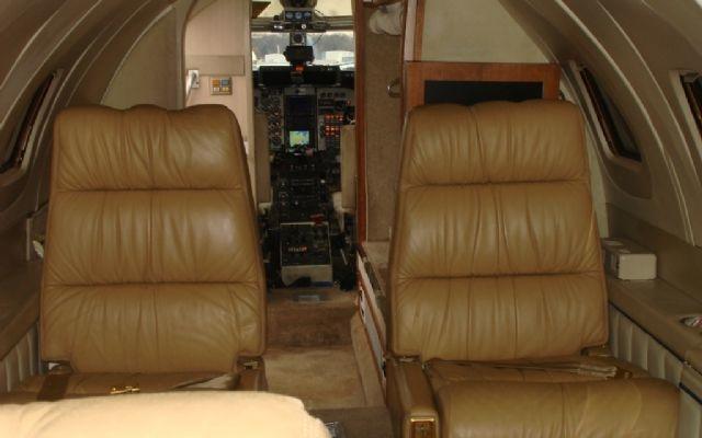 sabreliner 65 10366 600860cc04c77efc9c41f5fe0cf0b967 920X485 - Sabreliner 65