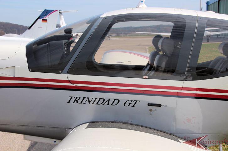 socata tb 20 trinidad 350103 796c9c4d0a1afe23 920X485 - Socata TB-20 Trinidad