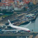 tap 150x150 - Beijing Capital Airlines открыла новый маршрут между Лиссабоном и Пекином